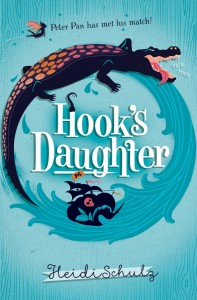 Hooks-Daughter-Heidi-Schulz-674x1024