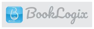 logo_booklogix